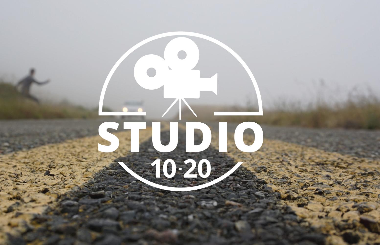 studio 10-20