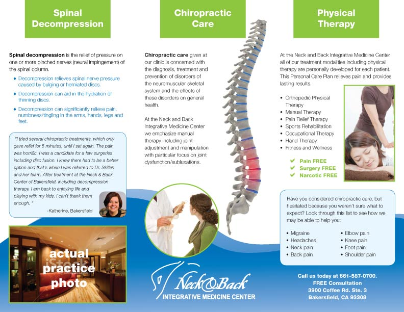 brochure-back-an-neck-page-2