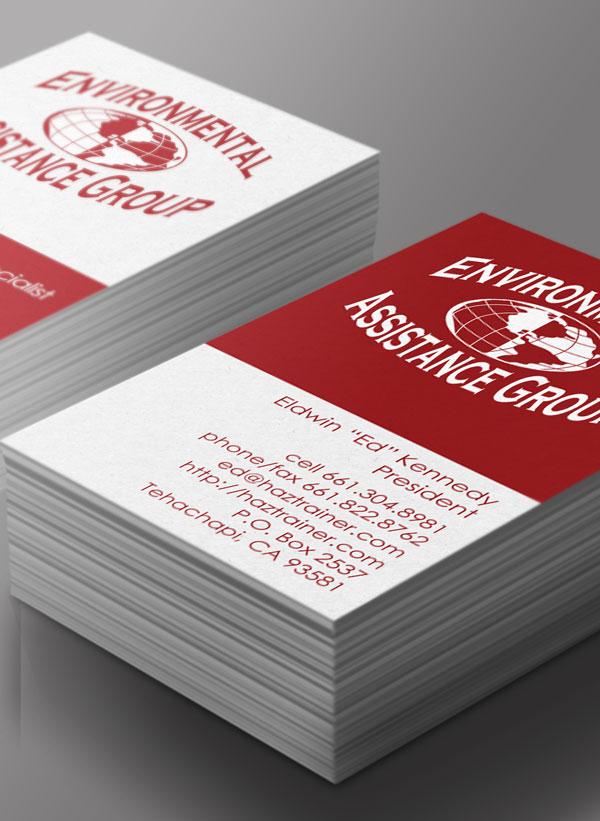 Josianet webdesign bakersfield tehachapi for Business cards bakersfield