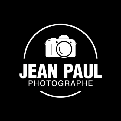 jean Paul Photographe