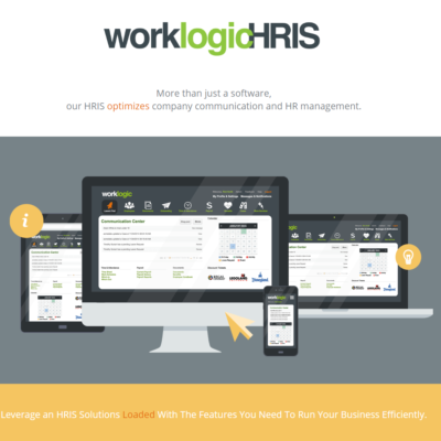 worklogic HRIS